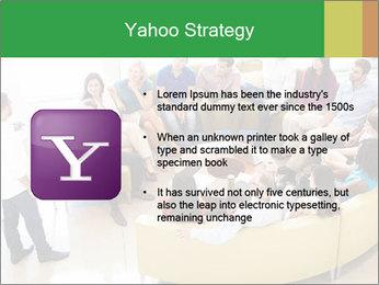 0000075831 PowerPoint Templates - Slide 11