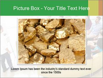 0000075831 PowerPoint Templates - Slide 15