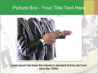 0000075831 PowerPoint Templates - Slide 16