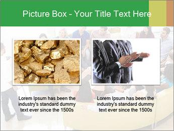 0000075831 PowerPoint Templates - Slide 18