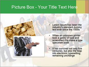0000075831 PowerPoint Templates - Slide 20