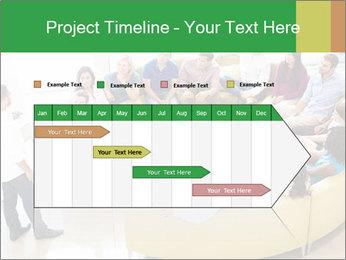 0000075831 PowerPoint Templates - Slide 25