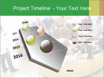 0000075831 PowerPoint Templates - Slide 26
