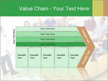 0000075831 PowerPoint Templates - Slide 27