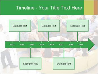 0000075831 PowerPoint Templates - Slide 28