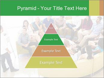 0000075831 PowerPoint Templates - Slide 30