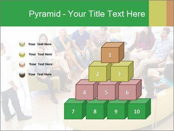 0000075831 PowerPoint Templates - Slide 31