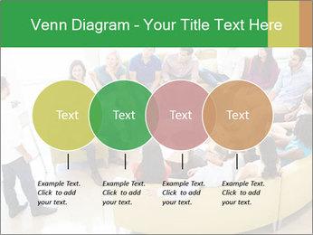 0000075831 PowerPoint Templates - Slide 32