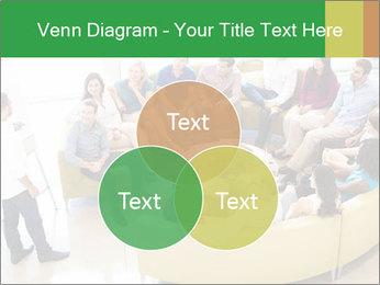 0000075831 PowerPoint Templates - Slide 33