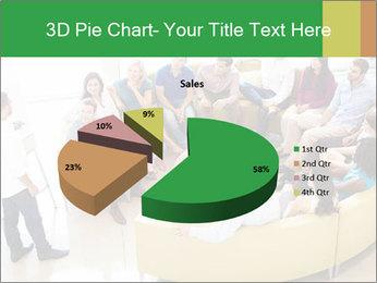 0000075831 PowerPoint Templates - Slide 35