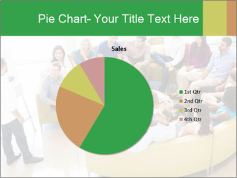 0000075831 PowerPoint Templates - Slide 36