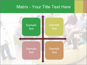 0000075831 PowerPoint Templates - Slide 37