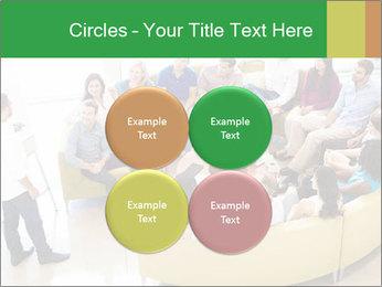 0000075831 PowerPoint Templates - Slide 38