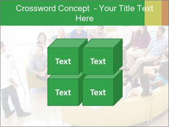 0000075831 PowerPoint Templates - Slide 39
