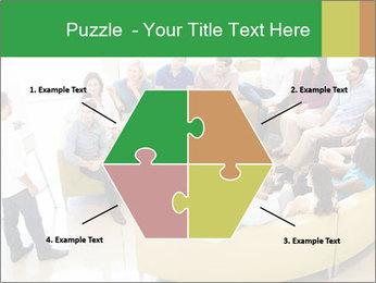 0000075831 PowerPoint Templates - Slide 40