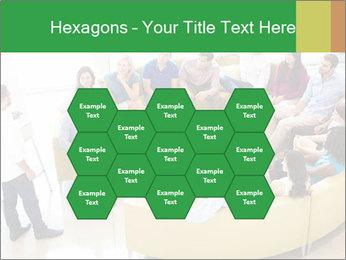 0000075831 PowerPoint Templates - Slide 44