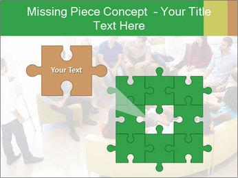 0000075831 PowerPoint Templates - Slide 45