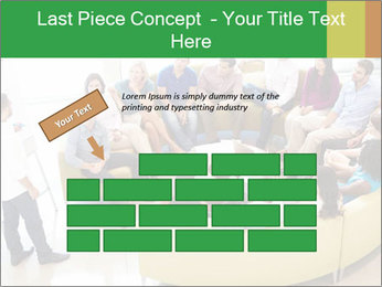 0000075831 PowerPoint Templates - Slide 46