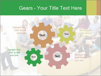 0000075831 PowerPoint Templates - Slide 47