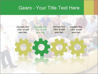 0000075831 PowerPoint Templates - Slide 48