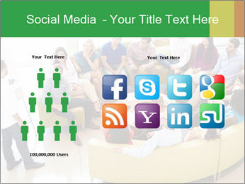 0000075831 PowerPoint Templates - Slide 5