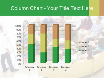 0000075831 PowerPoint Templates - Slide 50