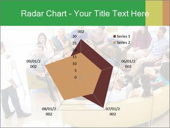 0000075831 PowerPoint Templates - Slide 51