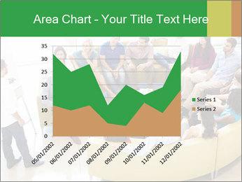 0000075831 PowerPoint Templates - Slide 53