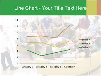 0000075831 PowerPoint Templates - Slide 54