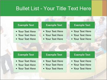 0000075831 PowerPoint Templates - Slide 56