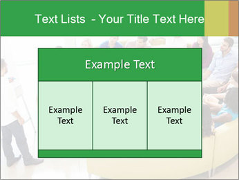 0000075831 PowerPoint Templates - Slide 59