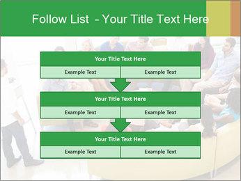 0000075831 PowerPoint Templates - Slide 60