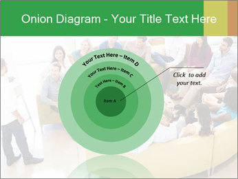 0000075831 PowerPoint Templates - Slide 61
