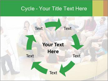 0000075831 PowerPoint Templates - Slide 62