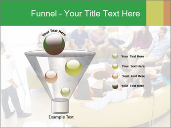 0000075831 PowerPoint Templates - Slide 63