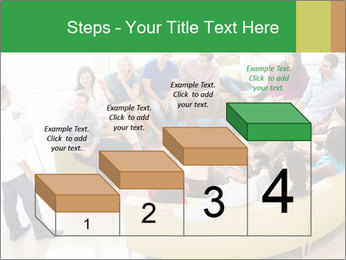 0000075831 PowerPoint Templates - Slide 64