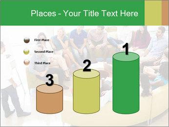 0000075831 PowerPoint Templates - Slide 65