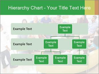 0000075831 PowerPoint Templates - Slide 67