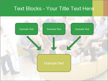 0000075831 PowerPoint Templates - Slide 70