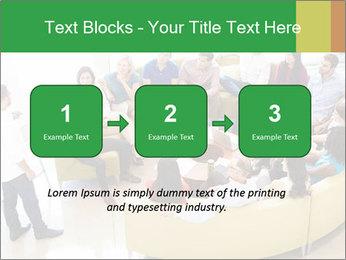 0000075831 PowerPoint Templates - Slide 71