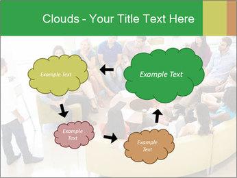0000075831 PowerPoint Templates - Slide 72