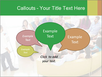 0000075831 PowerPoint Templates - Slide 73