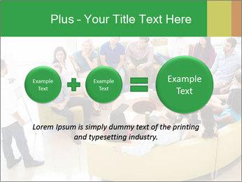 0000075831 PowerPoint Templates - Slide 75