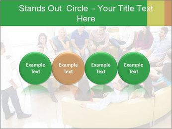 0000075831 PowerPoint Templates - Slide 76