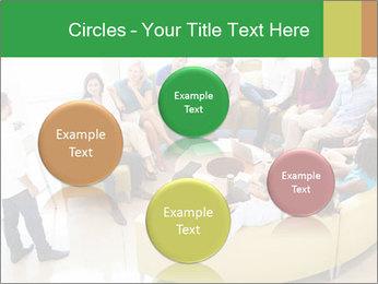 0000075831 PowerPoint Templates - Slide 77
