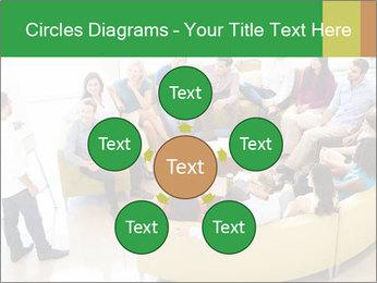 0000075831 PowerPoint Templates - Slide 78