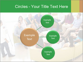 0000075831 PowerPoint Template - Slide 79