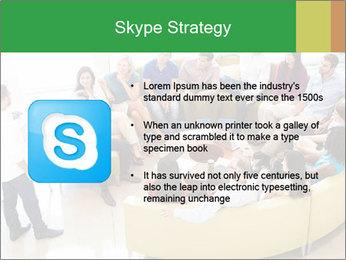 0000075831 PowerPoint Templates - Slide 8