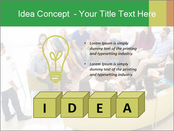 0000075831 PowerPoint Templates - Slide 80