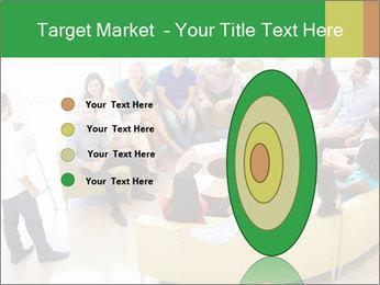 0000075831 PowerPoint Templates - Slide 84